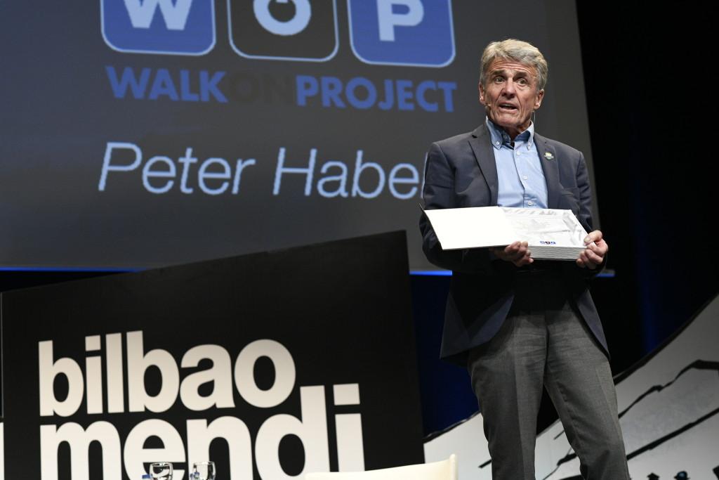 Peter Habeler_WOP Saria