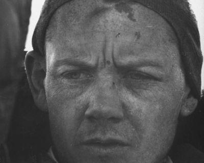 Hazañas de supervivencia (II) – Pete Schoening y el piolet que salvó a su expedición