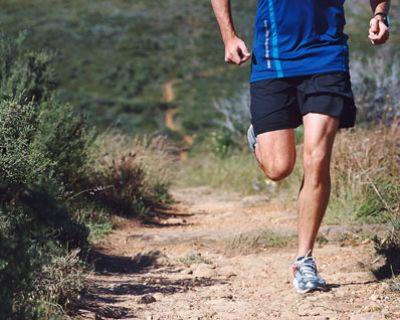 Galarleiz, el decano de los maratones alpinos