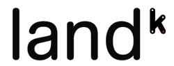 landk blog