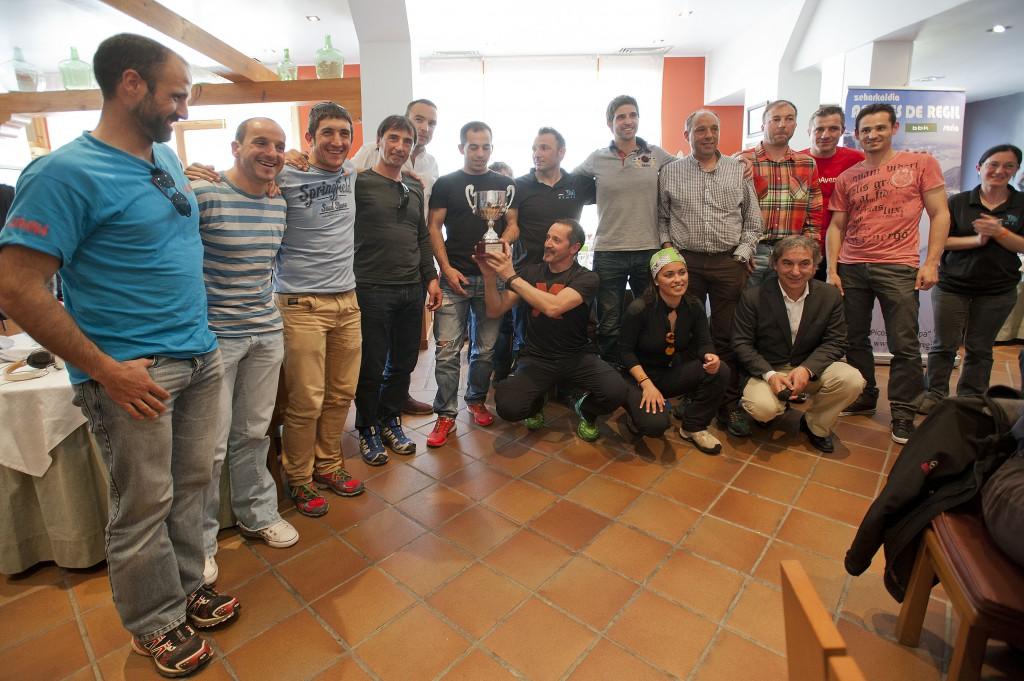 COPA REGIL 2014_5_9∏ Santiago Yaniz Aramendia