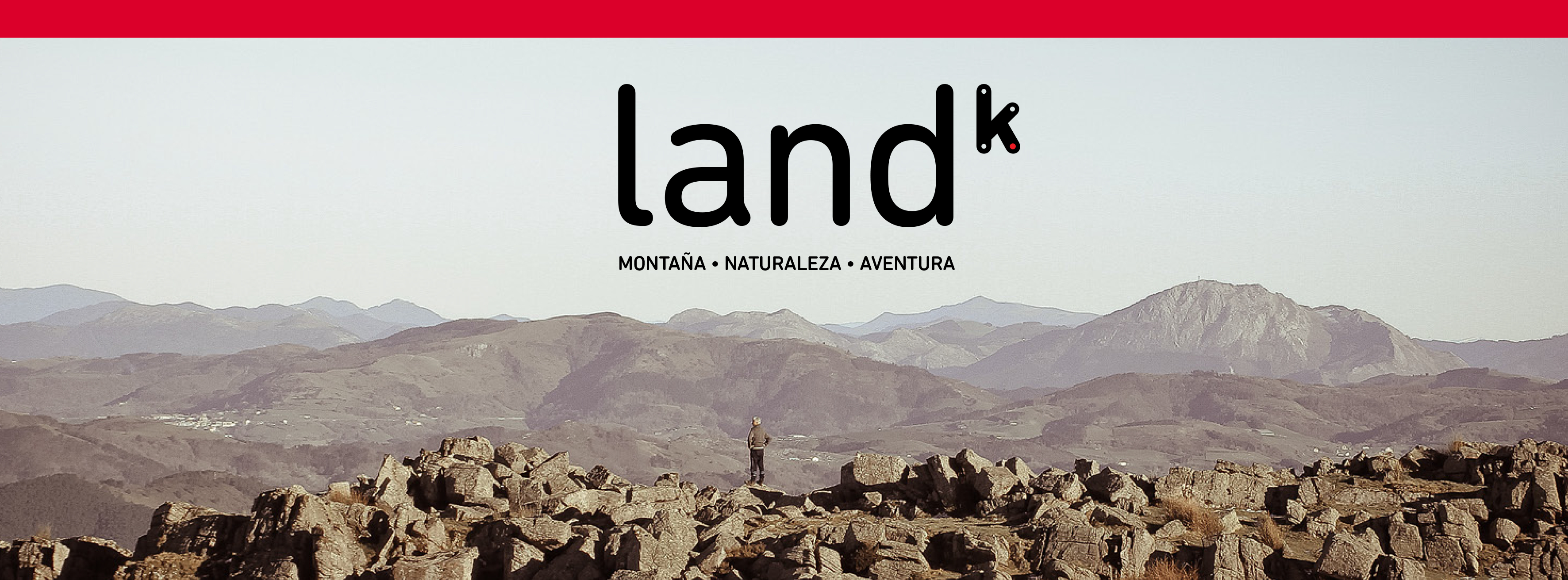LandK – Montaña, Aventura y Naturaleza
