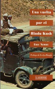 Una vuelta por el Hindu Kush