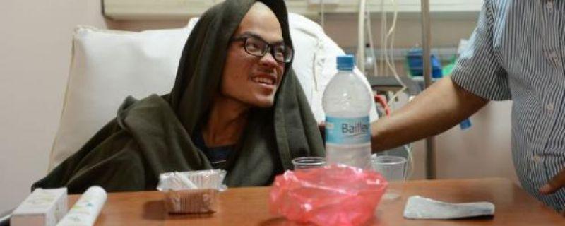 Hazañas de supervivencia (IV) – El drama de un senderista que sobrevivió 47 días perdido en el Himalaya