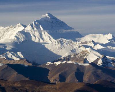 El mal agudo de montaña