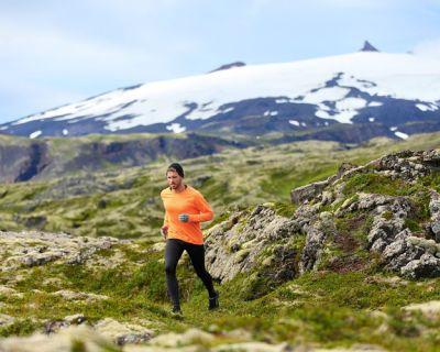 Acabar con éxito una ultra trail es fácil si sabes cómo