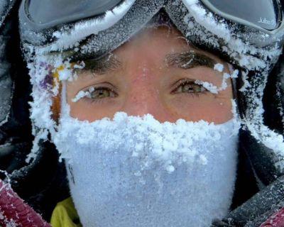 Una nueva lección de alpinismo permite rescatar a una montañera francesa en el Nanga Parbat