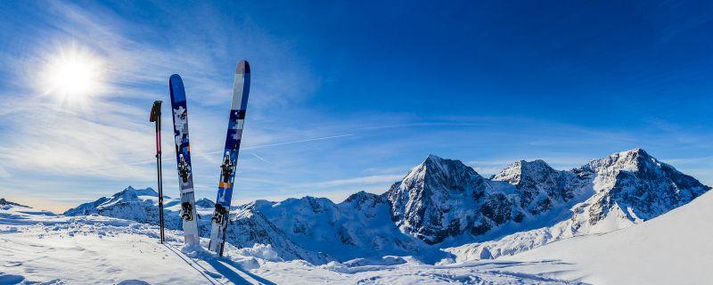 Arranca la temporada de esquí marcada por la incertidumbre en la meteorología