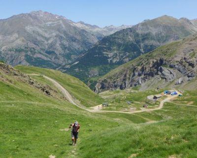 Las estaciones de esquí se reinventan para funcionar en verano