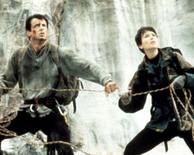 Las mejores películas de montaña (3)