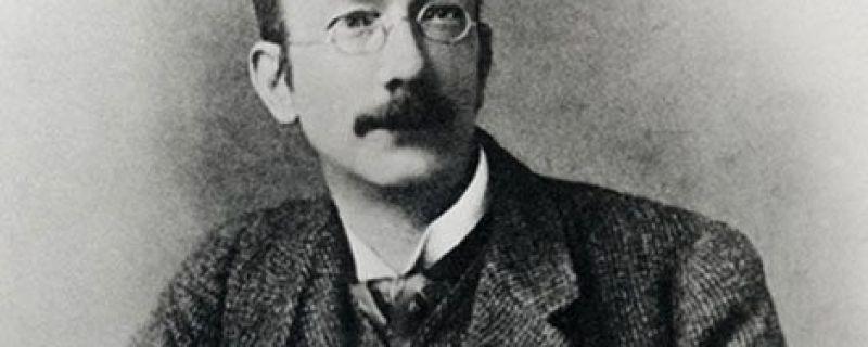 Figuras de la montaña X : Albert Mummery, el desconocido padre del alpinismo moderno
