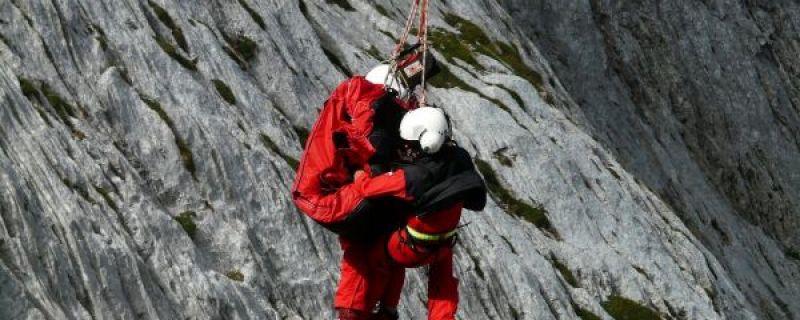 El efecto Decathlon en la montaña