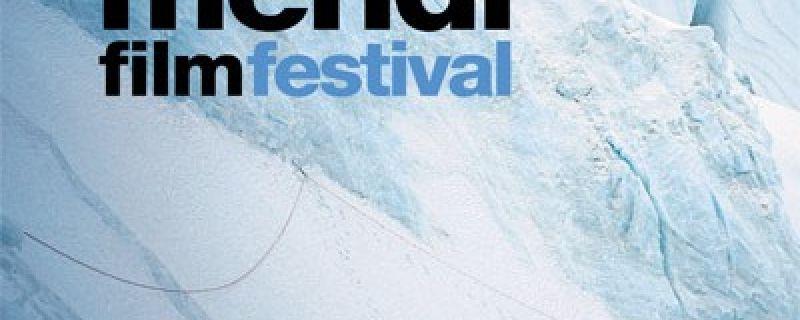 Bilbao Mendi Film Festival, mucho más que películas de montaña