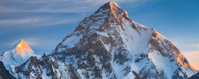 Txikon quiere convertirse en el primer alpinista que asciende el K2 en invierno