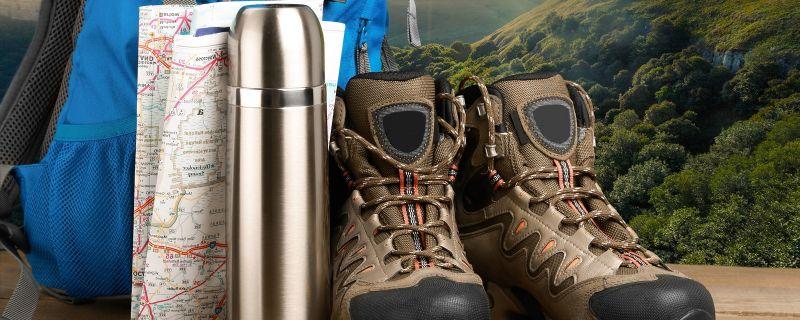 Las mejores webs para preparar tus rutas de montaña