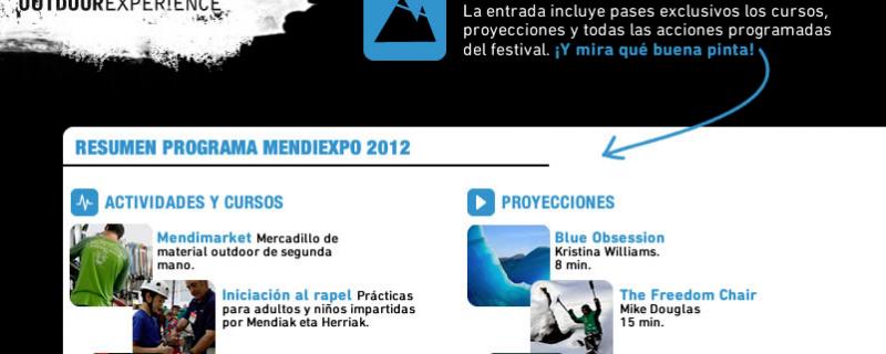 mendiexpo_2012
