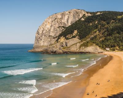 Consejos para contribuir a mantener la calidad de nuestras playas