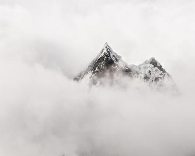 Cinco montañas que siguen vírgenes y por qué nadie las ha ascendido todavía