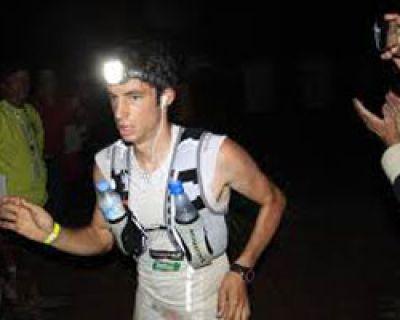 8 consejos para entrenar una ultra trail