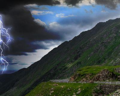 Todo lo que debes saber para disfrutar de una jornada en el monte con total seguridad