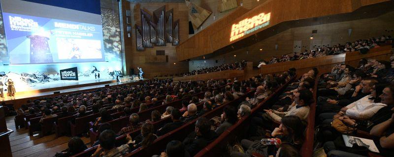 El Mendi Film Festival culmina su X edición con un nuevo récord de asistentes
