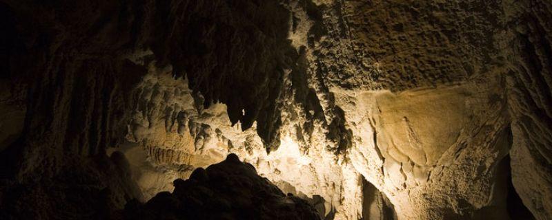 Zugarramurdi, cuna de akelarres
