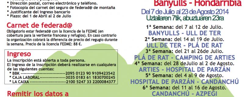 Captura de pantalla 2014-03-14 a la(s) 12.58.44