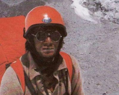 Figuras de la montaña (V): Kukuczka, el polaco que nos conquistó