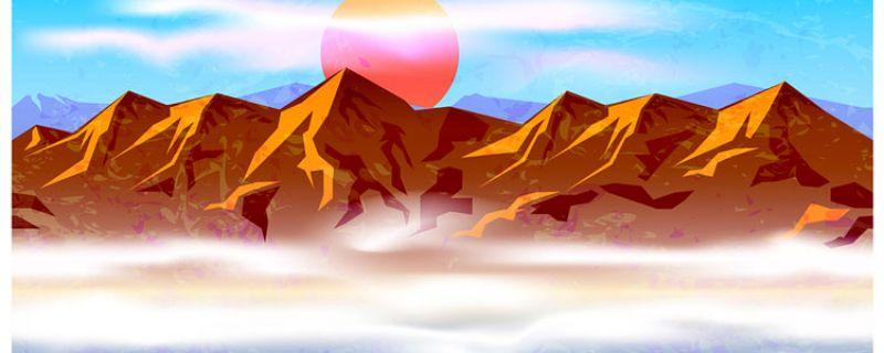 Las mejores películas de montaña